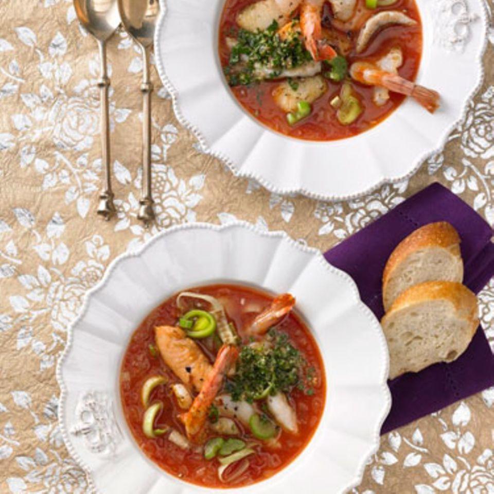 fischsuppe.jpg