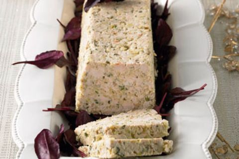 putenterrine.jpg