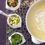 kartoffelsuppe-mit-einlage.jpg
