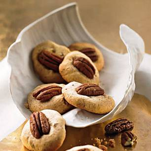 pecanuss-cookies.jpg