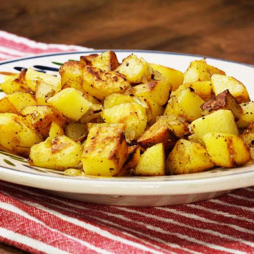 knusprige-bratkartoffeln-nach-muttis-rezept-fs.jpg