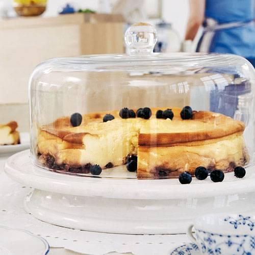 kaesekuchen-mit-blaubeeren.jpg