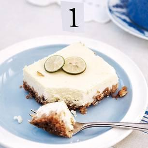 kaesekuchen-mit-limette.jpg