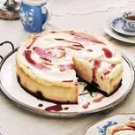 kaesekuchen-mit-amarenakirschen.jpg