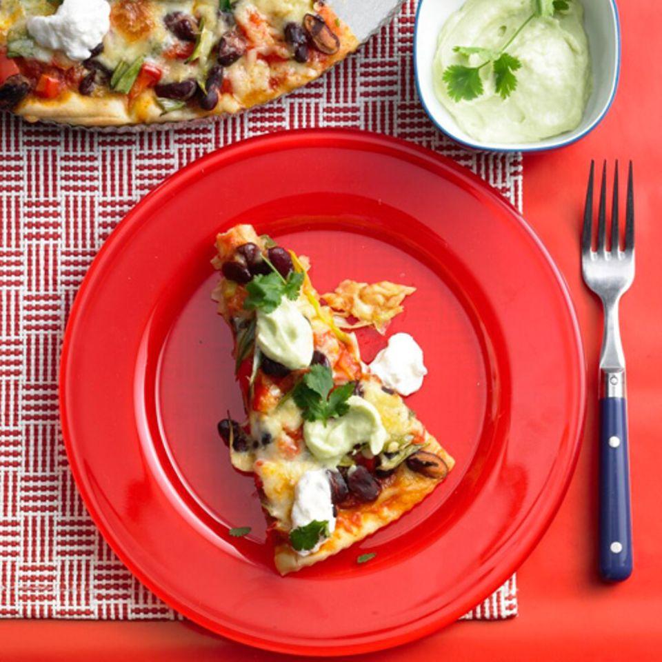 mexikanische-pizza.jpg