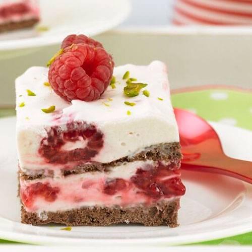 Quarkkuchen 9 Cremige Rezepte Brigitte De
