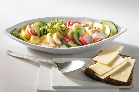 Gute-Laune-Salat.jpg