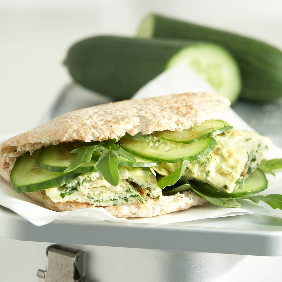 Omelett-Pita.jpg
