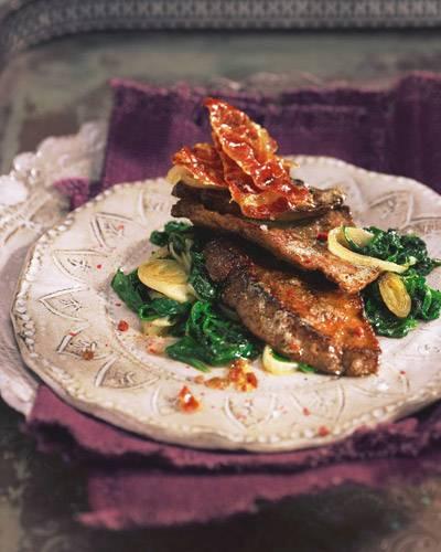 fegato-con-spinaci.jpg