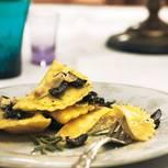 ravioli-con-formaggio.jpg