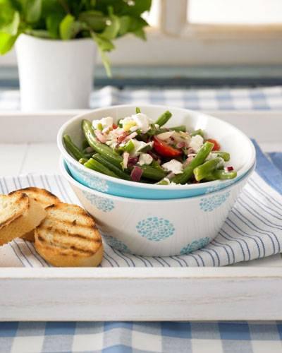 bohnen-feta-salat-400.jpg