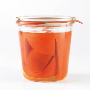 rote-paprika-einfach-fs.jpg