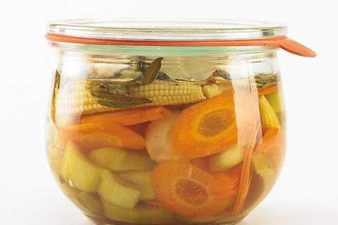 mixed-pickles-fs.jpg