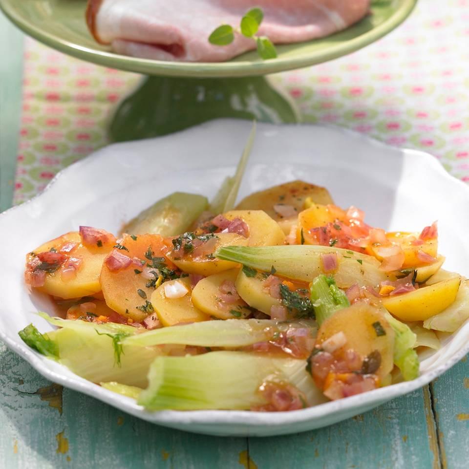 Warmer_Fenchel-Kartoffel-Salat.jpg