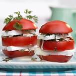 Gefüllte_Balsamico-Tomaten.jpg