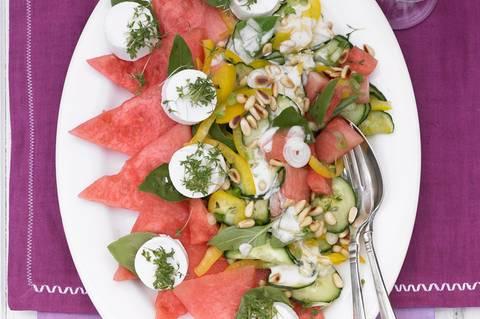Melonensalat_mit_Ziegenkäse.jpg