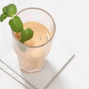 Möhren-Minze-Drink.jpg