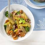 Gemüse-Tajine_mit_Lammsteak.jpg