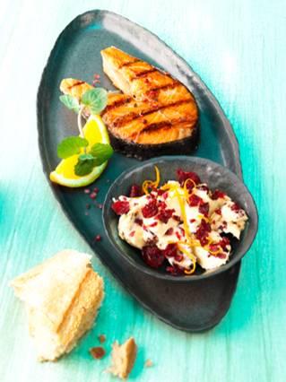 Lachs grillen: Die besten Tipps für die Grillparty