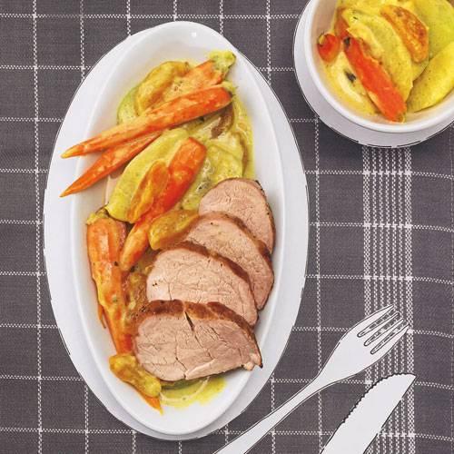 schweinefilet-auf-kohlrabiaprikosen-curry-fs.jpg