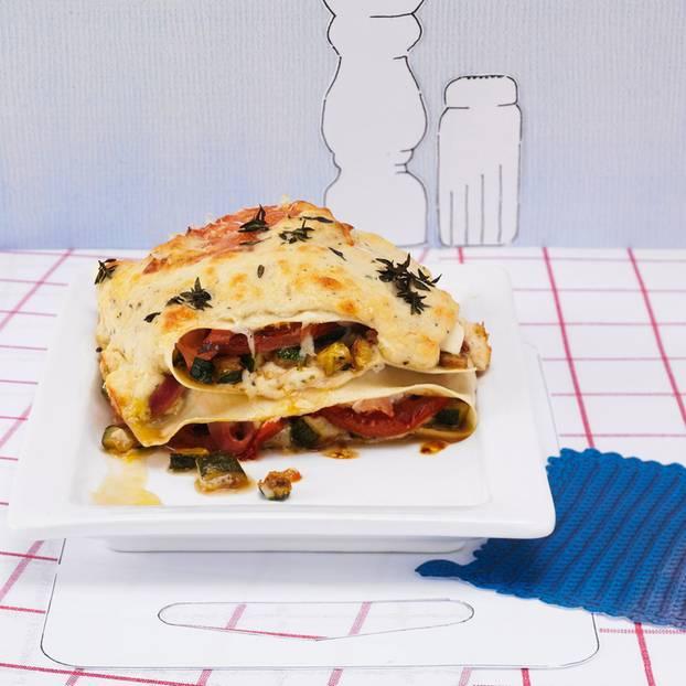 lasagne-mit-zucchini-fs.jpg