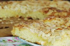 butterkuchen-fs.jpg