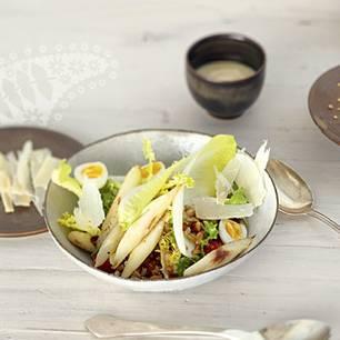 sommerlicher-salat-mit-getreide.jpg