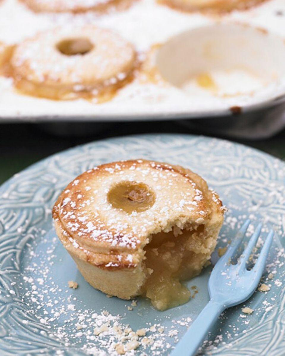 apple-pie-500.jpg