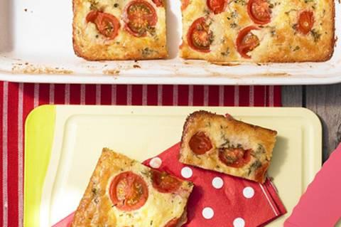 tomatenkuchen-500.jpg