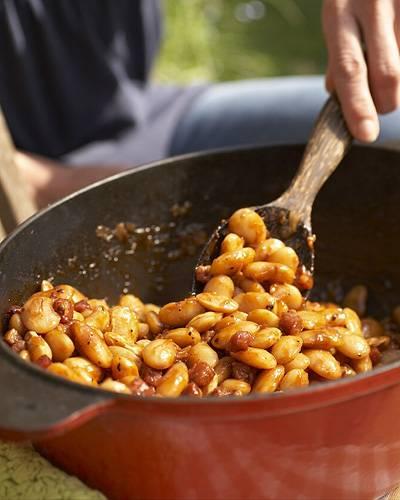 baked-beans-500.jpg
