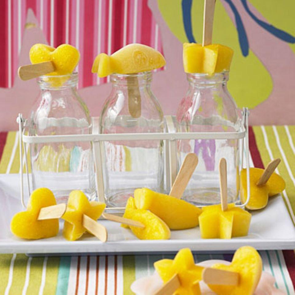 mangoeis-400.jpg