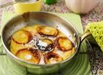 apfelpfannkuchen.jpg