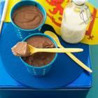 schoko-pudding.jpg