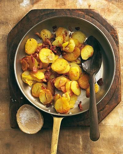 bratkartoffeln-400.jpg