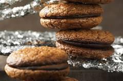 schokoladenmakronen-fs.jpg