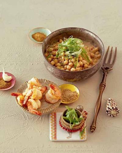 kichererbsen-curry-fs.jpg
