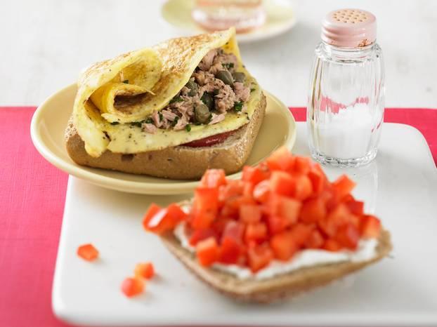 Ei-Tunfisch-Burger.jpg
