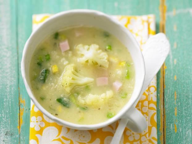 Zitronen-Blumenkohl-Suppe.jpg