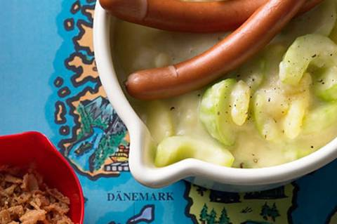kartoffel-gurken-eintopf.jpg