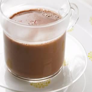 Heiße_Schokolade_mit_Ingwer_und_Chili.jpg