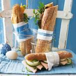 baguette-mit-mortadella-moehren-lamm.jpg