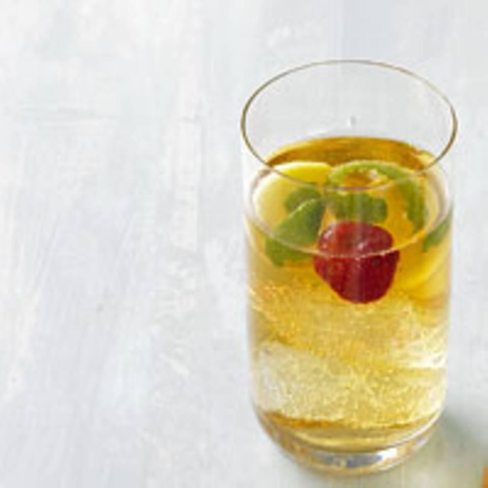 cognac-drink.jpg