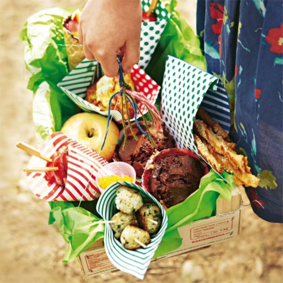 picknickkorb-500.jpg