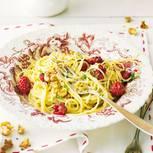 spaghettini-gorgonzolasosse-himbeeren.jpg