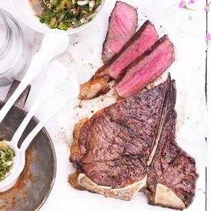 t-bone-steak-vom-grill-500.jpg