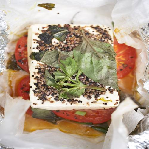 schafkaese-tomaten-paeckchen-500.jpg