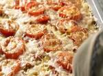 kartoffelpizza-fs.jpg