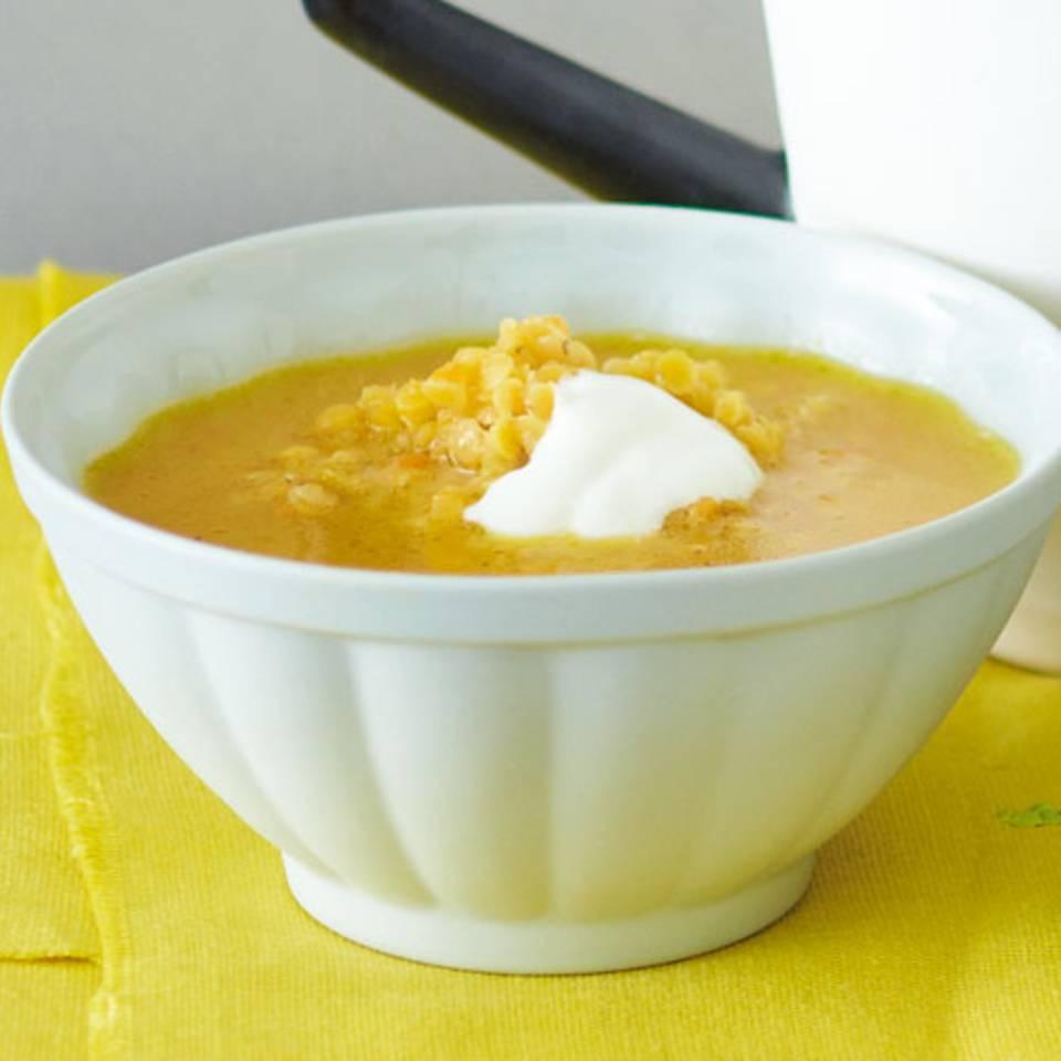 linsen-orangen-suppe.jpg