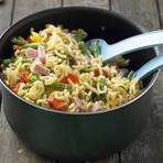 spaghettisalat-fs.jpg