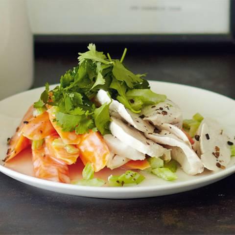 warmer-möhren-haehnchen-salat.jpg